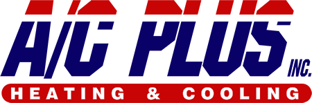 AC Plus Inc. Heating Cooling
